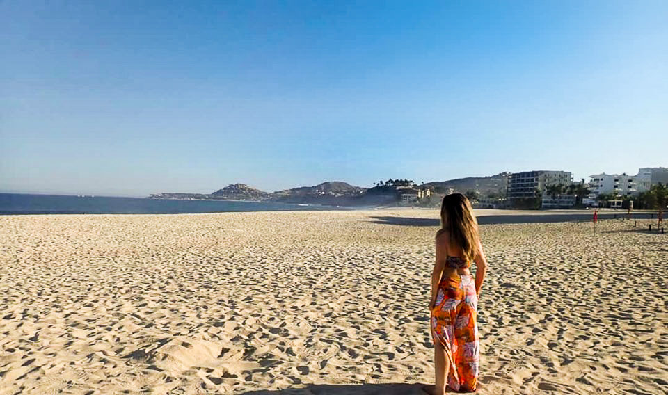 Cabo, Mexico- The Best All Inclusive Vacation
