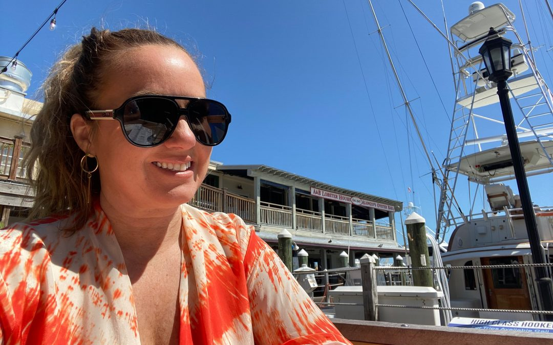 What you to need to know about Key West